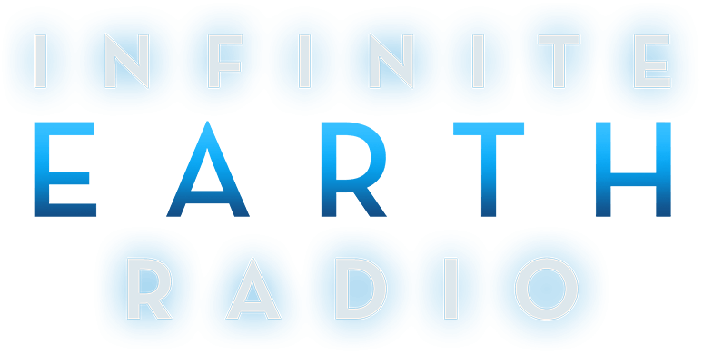 Infinite Earth Radio